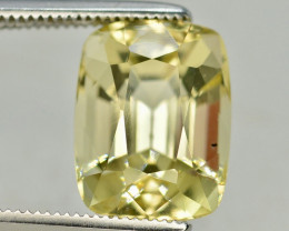 Top Class 4.40 Ct Natural Scapolite