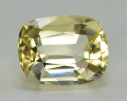 Top Class 3.70 Ct Natural Scapolite