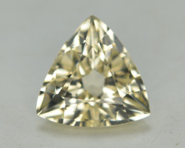 Top Class 3.75 Ct Natural Scapolite