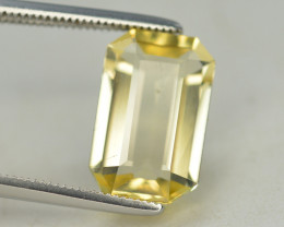 Top Class 3.35 Ct Natural Scapolite