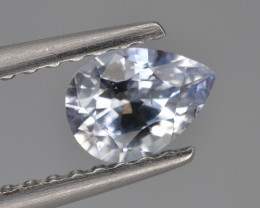 Natural Sapphire 0.52 Cts, Top Quality Gemstones.