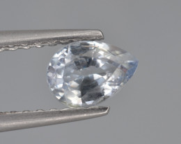 Natural Sapphire 0.56 Cts, Top Quality Gemstones.