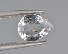 Natural Sapphire 0.63 Cts, Top Quality Gemstones.