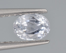 Natural Sapphire 0.66 Cts, Top Quality Gemstones.