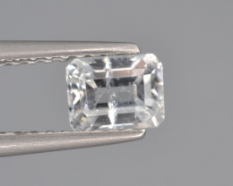 Natural Sapphire 0.69 Cts, Top Quality Gemstones.