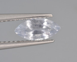 Natural Sapphire 0.90 Cts, Top Quality Gemstones.
