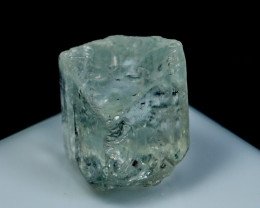 NR!! 19.45 CTs Natural & Unheated~ White Topaz Crystal