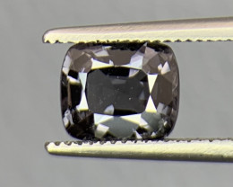 1.41 Cts Natural Spinel Gemstone