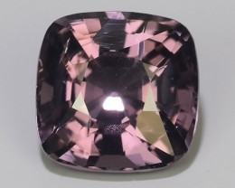 LUMINOUS 1.25 Cts NATURAL SPINSEL-LUXURY GEM~EXCELLENT!!