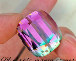 Presenting Of The best  Natural Afghanistan Watermelon Tourmaline