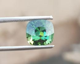 Natural Tourmaline Gems