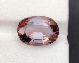 Top Class 6.25 Ct Natural Scapolite