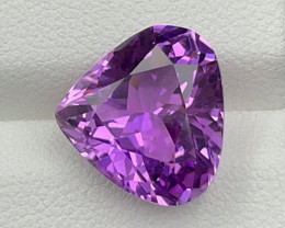 7.80 CT Kunzite Gemstones