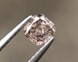 0.49 CT Diamond Gemstones