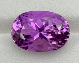 10.06 CT Kunzite Gemstones