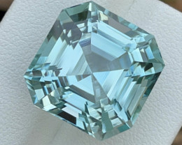 35.60 CT Spodumene Gemstones