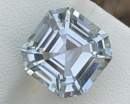 16.28 CT Spodumene Gemstones