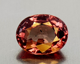 1Crt Garnet Color Change Natural Gemstones JI136