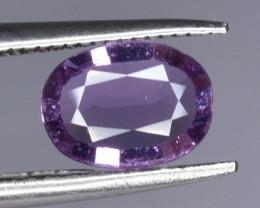 0.840 CTS Pinkk Sapphire Gem