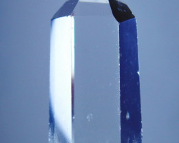 99.50 CTs Natural & Unheated~ Polish Quartz Crystal