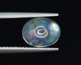 Natural Moon Stone 2.20 Cts Good Rainbow
