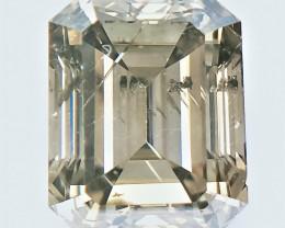 0.64 CTS , fancy Color Diamond , Fancy Cut Diamond