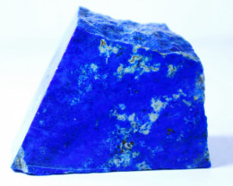 NR!! 577.80 CTs Natural & Unheated~ Blue Lapis Rough