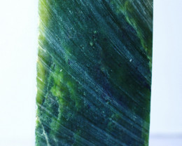 NR!! 3220 CTs Natural & Unheated~ Green Nephrite Rough