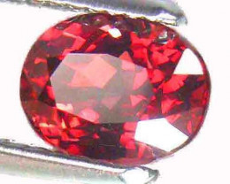 1.81ct RED/PINK SPINEL