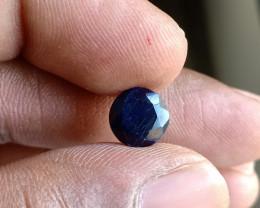Natural Sapphire Gemstone VA4076