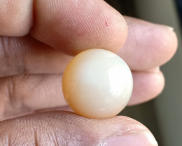 NATURAL MOONSTONE GEMSTONE GENUINE VA4106