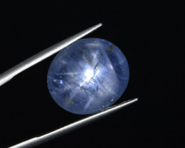 Burma Natural Star Sapphire 13.33 Top Quality Gemstones.