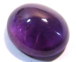 4.40 CTS AMETHYST CABS  CG - 614