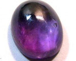 AMETHYST CABS 3.30 CTS CG - 635