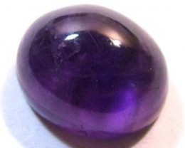 AMETHYST CABS 5.95 CTS CG - 632