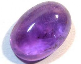 AMETHYST CABS 5.40 CTS CG - 540
