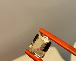 1.46 CT - DIASPORA- RARE FROM TURKEY- COLOUR CHANGE- TODAY VERY EXPENSIVE S