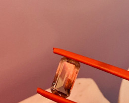 1.70 CT - DIASPORA- RARE FROM TURKEY- COLOUR CHANGE- TODAY VERY EXPENSIVE S