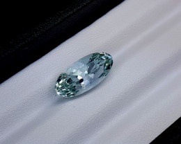 6.25CT SPODOUMENE BEST QUALITY GEMSTONE IIGC03