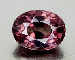 1.21Crt Garnet Color Change Natural Gemstones JI139
