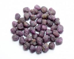 300 CT Beautiful Corundum Crystals@Pakistan