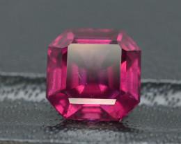 2.00 Ct Brilliant Color Natural Garnet