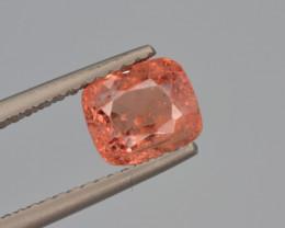 Natural Spinel 1.31 Cts Gemstones