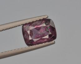 Natural Spinel 1.49 Cts Gemstones