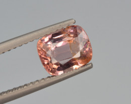 Natural Spinel 1.74 Cts Gemstones