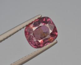 Natural Spinel 1.81 Cts Gemstones