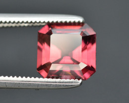 1.95 Ct Brilliant Color Natural Garnet
