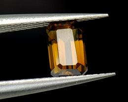 1Crt Rarest Epidote  Natural Gemstones JI140