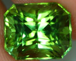 2.98 CT CERTIFIED  Copper Bearing Paraiba Tourmaline-TS106
