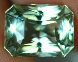 5.15 CT CERTIFIED  Copper Bearing Paraiba Tourmaline-TS108